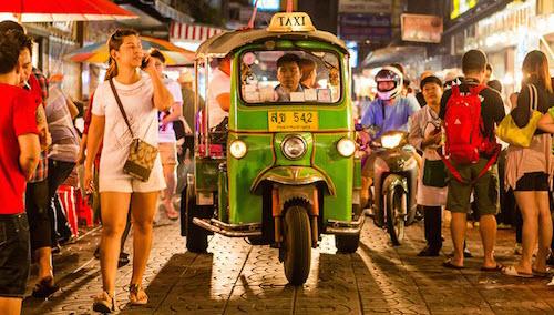 9 lời khuyên hữu ích tiết kiệm chi phí cho chuyến đi của bạn